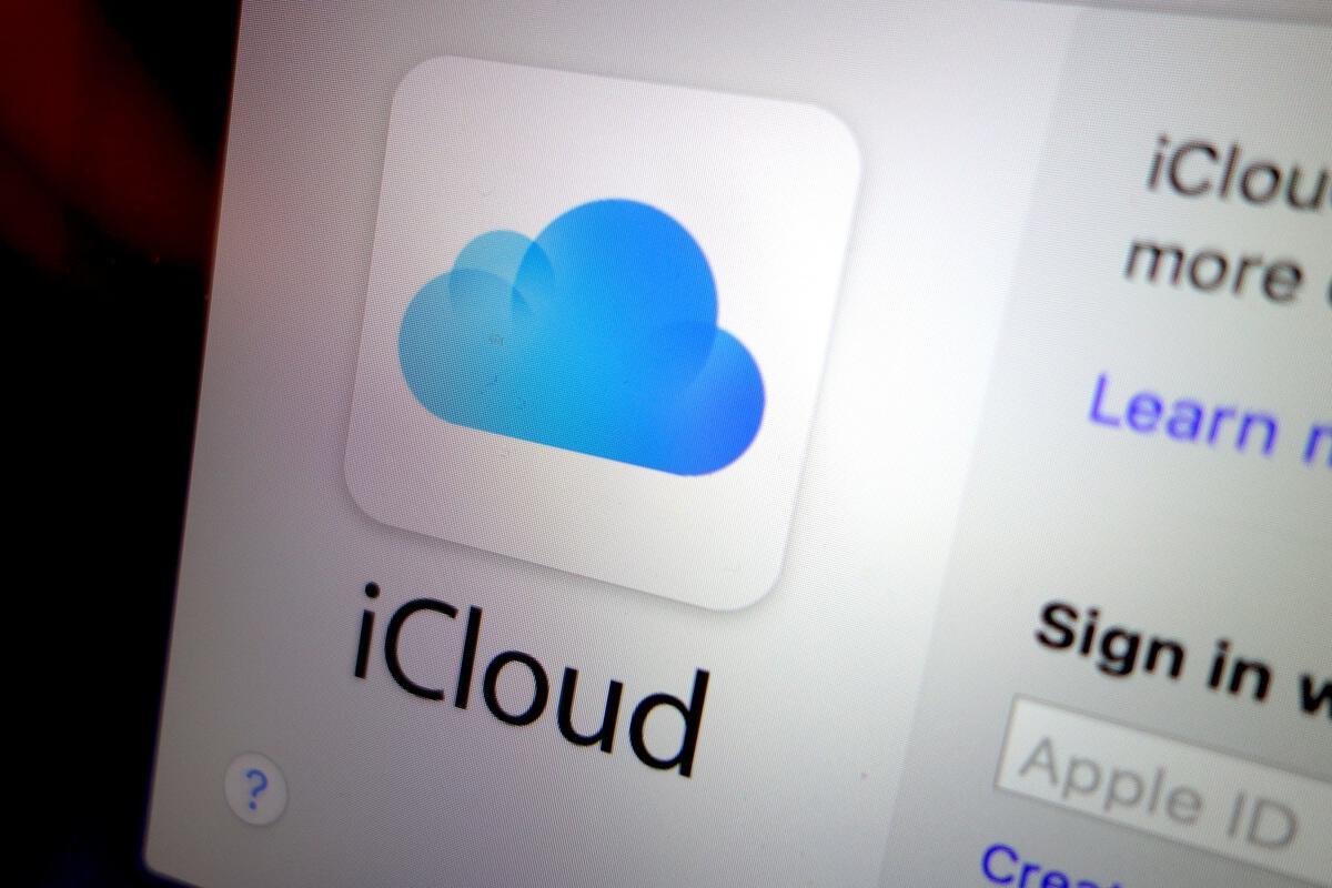 How to free up iCloud storage space  Macworld
