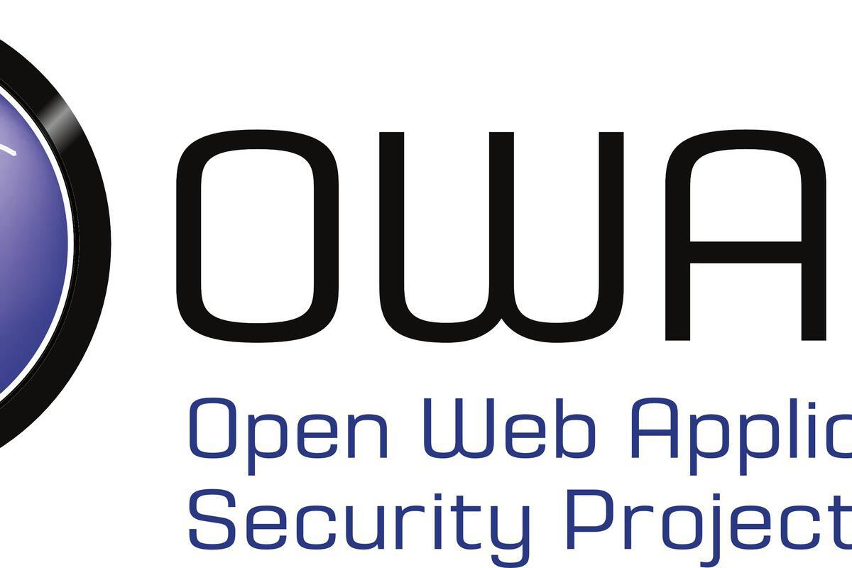 Web Security Owasp Top 10