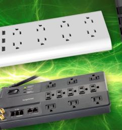 best surge protector reviews and buying advice [ 1200 x 675 Pixel ]