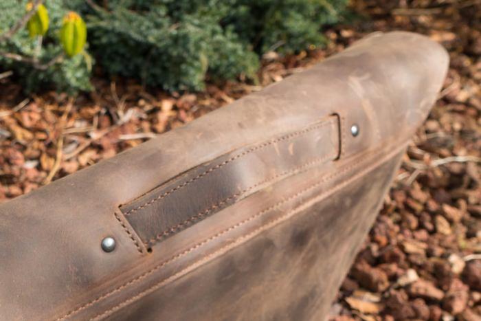 waterfield handle
