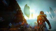 Nvidia Ansel' Gorgeous Screenshots Work In Mass