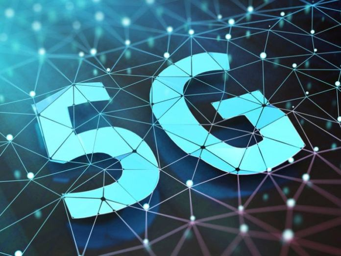 Image result for 5g pics