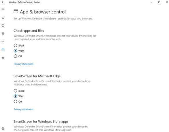windowsdefender5