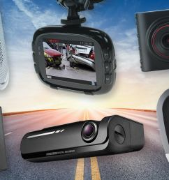 dash cam reviews 2019 catch the maniacs and meteors of daily driving [ 1200 x 675 Pixel ]