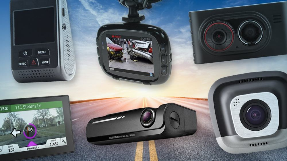 medium resolution of dash cam reviews 2019 catch the maniacs and meteors of daily driving