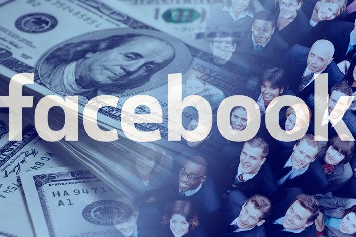 facebook billions users primary