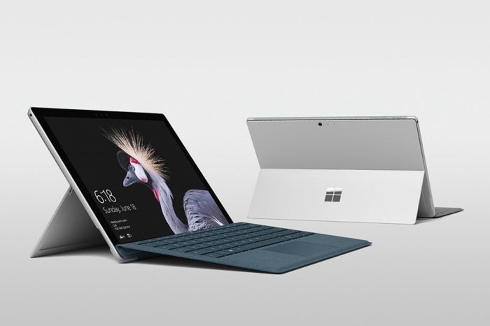 microsoft surface pro 3qtr rear cropped
