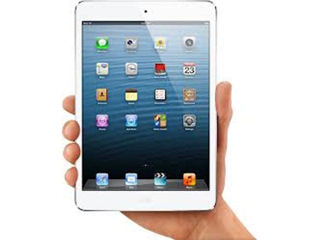 iPad Mini Apps: What to Expect | CIO