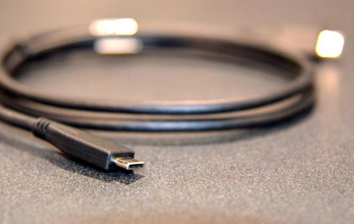 USB Type-C (4)