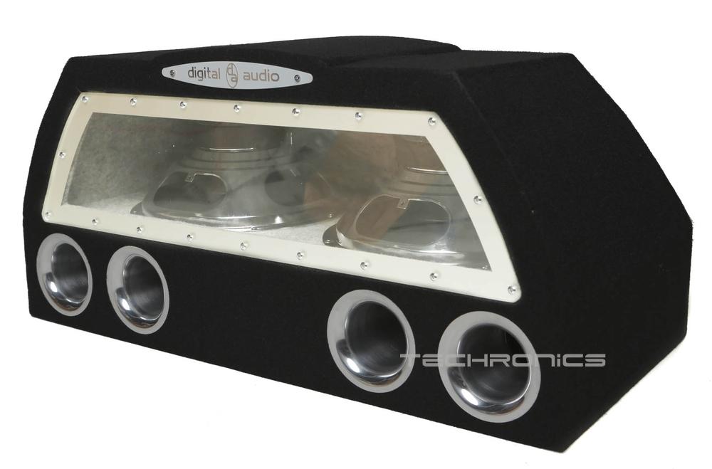 l7 wiring diagram boat light kicker box designs, kicker, free engine image for user manual download