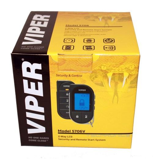 small resolution of viper 5706v 2 way car vehicle security alarm remote start viper alarm wiring 3400 viper alarm wiring 3400