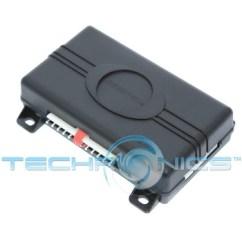 Viper Alarm 350 Wiring Diagram Kicker Cvr 2 Ohm Responder 3305v Way Car And Keyless Entry System