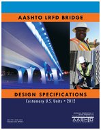 Download Aashto Policy On Geometric Design Of Highways And ...