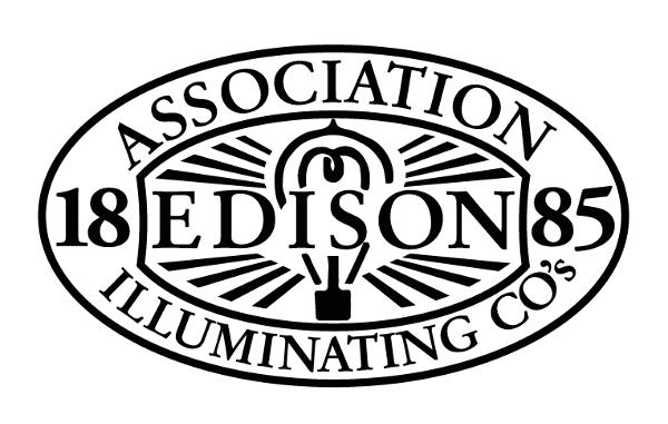 AEIC  Association of Edison Illuminating Companies