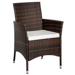 Rattan Garden Dining Chairs Uk Recliner Chair Covers In Australia 6 Seater Furniture Set 43 Table