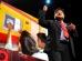 Sugata Mitra: La educación infantil impulsada por