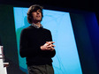 Stefan Sagmeister on what he has learned