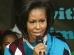 La súplica de Michelle Obama para la educación