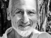 David Steindl-Rast be grateful