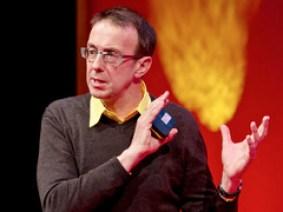 7 talks with big ideas forhiring