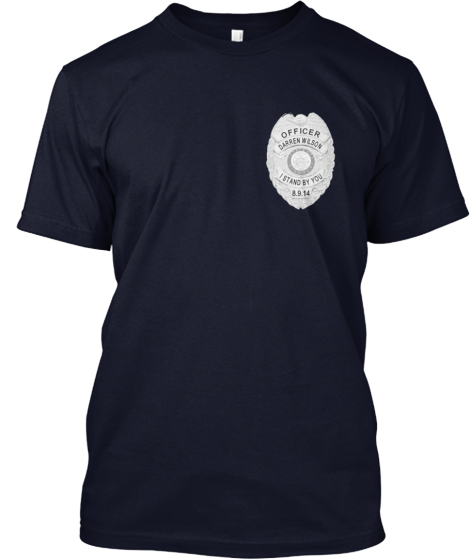 Shirts for darren wilson for sale myideasbedroom com