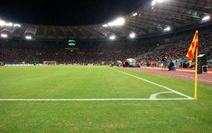 Calcio, Antitrust chiude procedimenti su Brescia e Lecce per clausole abbonamenti