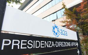A2A, S&P conferma rating dopo Piano