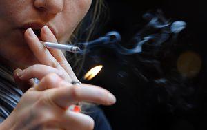 Eurispes, in Italia 12 milioni di fumatori. Cresce consumo prodotti a tabacco riscaldato