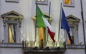 Dl Sostegni: alle 16 il Consiglio dei Ministri, a seguire la conferenza stampa di Draghi
