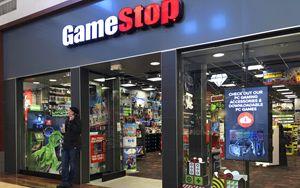 GameStop in rialzo nel pre-market dopo che Robinhood toglie restrizioni