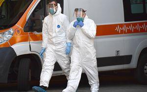 Coronavirus nel mondo non si ferma: 65mila nuovi contagi negli Usa
