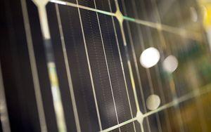 ENEA, celle fotovoltaiche super efficienti per recuperare competitività del settore