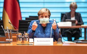 Coronavirus, la Germania si prepara a estendere il lockdown fino al 31 gennaio