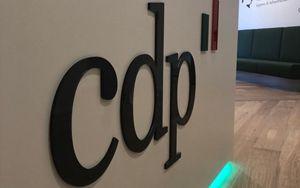 CDP, 70 milioni di euro per promuovere progetti di contrasto ai cambiamenti climatici