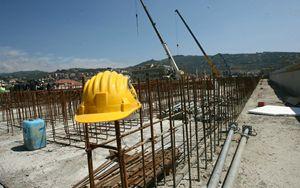 USA, spese costruzioni gennaio +1,7% m/m +5,8% a/a