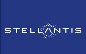 Stellantis, bonus medio da 1.370 euro ai dipendenti italiani