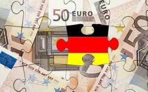 Germania, PIL in calo del 5,3% nel 2020
