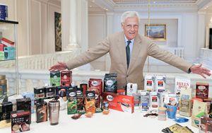 Massimo Zanetti Beverage Group completa il delisting