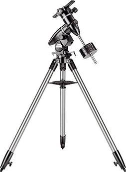 Orion 9829 SkyView Pro Equatorial Telescope Mount