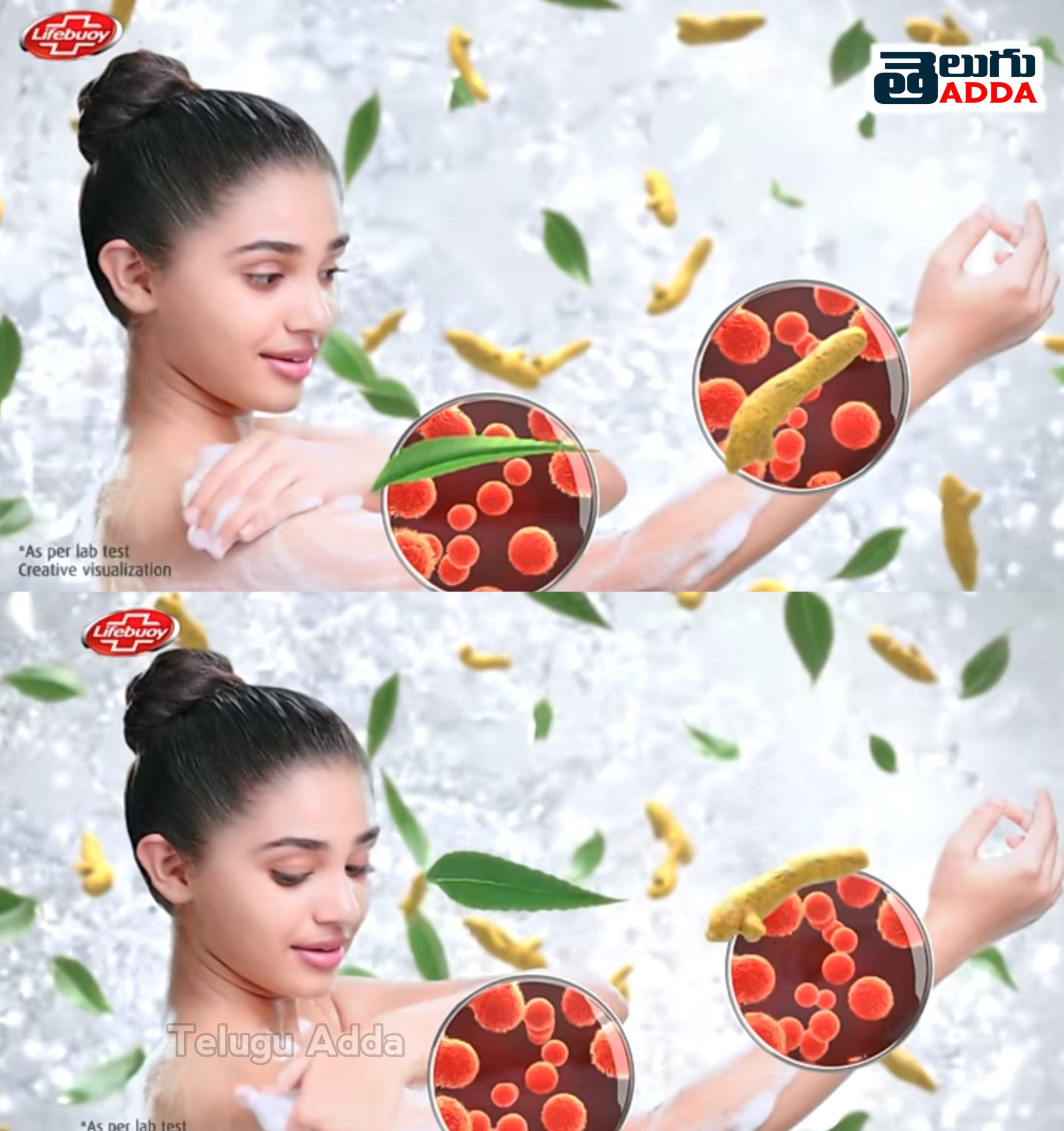 krithi shetty new images