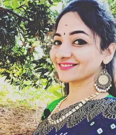 Actress Priya Prince images