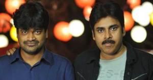 pawan-kalyan-upcoming-movie