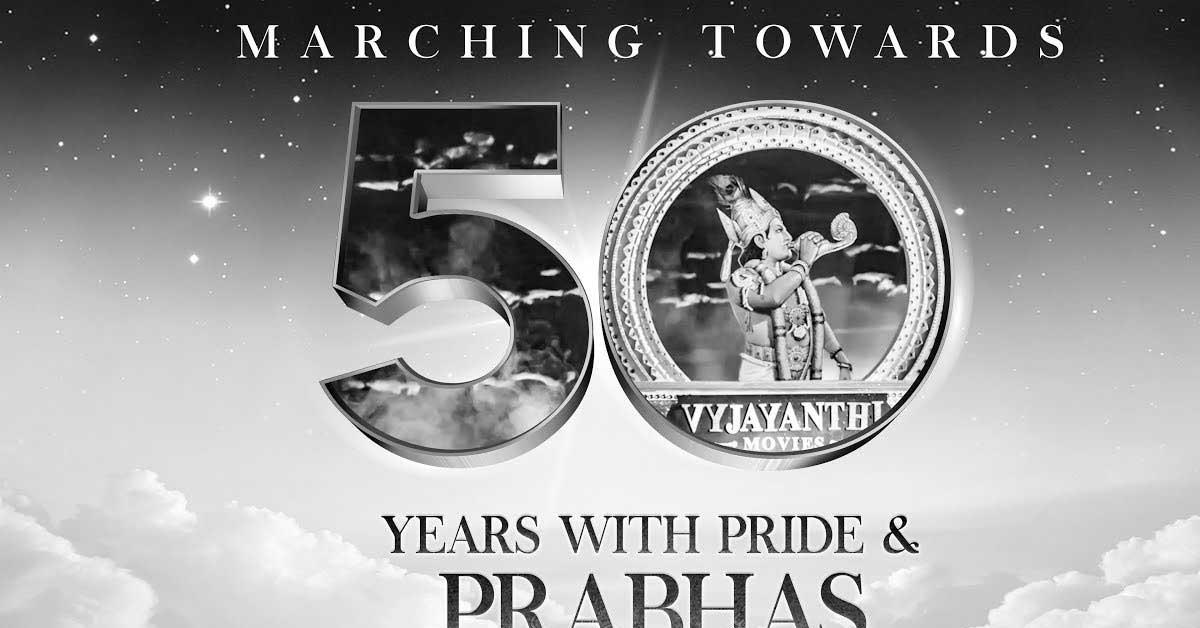 prabhas-new-movie