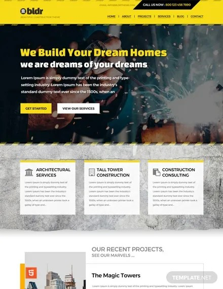And while we're used to running from task to task in a flurry to get everythi. 502 Website Templates Free Downloads Template Net