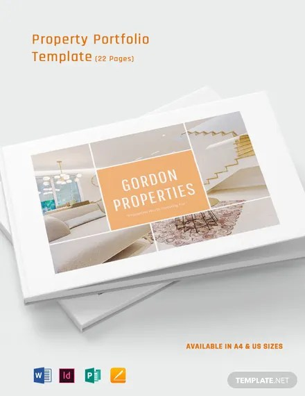 Portfolio templates assemble your best work in a modern and professionally designed portfolio to impress and draw the attention it deserves. 82 Portfolio Templates Free Downloads Template Net