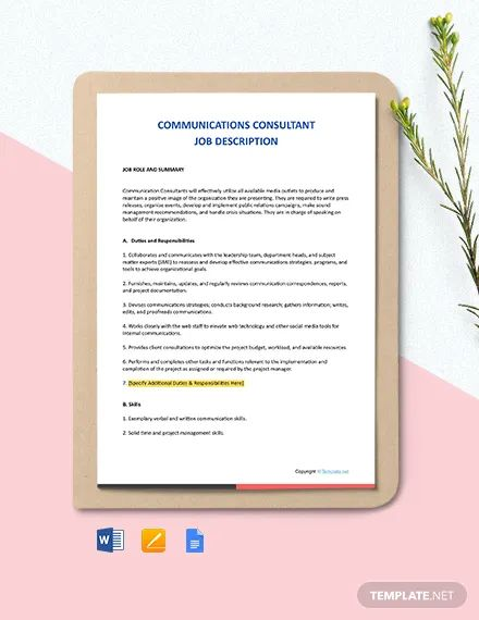 resume siebel consultant