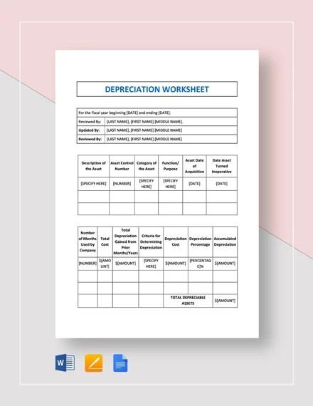 Worksheet Business Insurance Planning Template Download