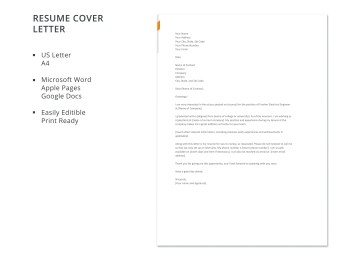 electrical test engineer cover letter test automation engineer cover letter sarahepps