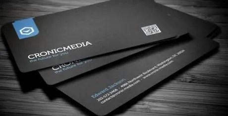 Moreover, they often provide a range of financial rewards and come with features to manage ind. 68 Corporate Business Card Templates Indesign Ai Word Free Premium Templates