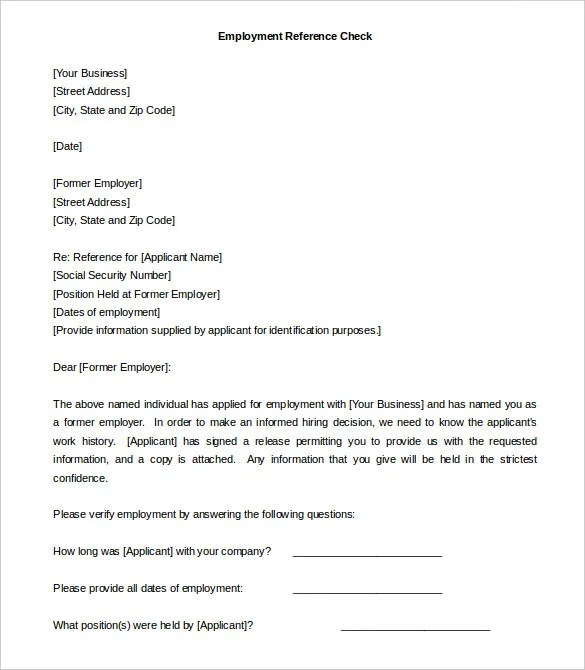 employee reference letter sample uk cover letter sample